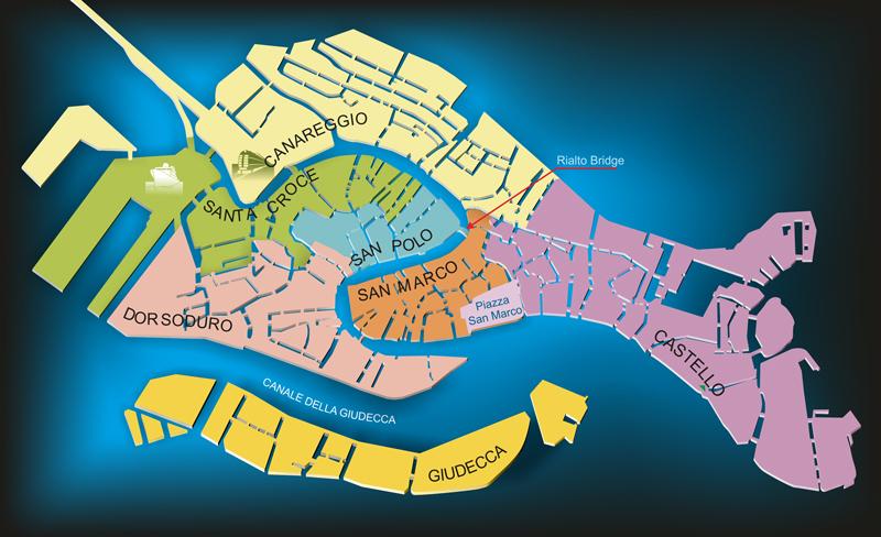 Venice-map-by-sestieri_rialto